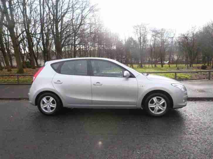 Gumtree Cars For Sale North East