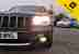 2009 JEEP GRAND CHEROKEE 3.0 S LIMITED CRD V6 5D 215 BHP! AUTO! BROWSE ME