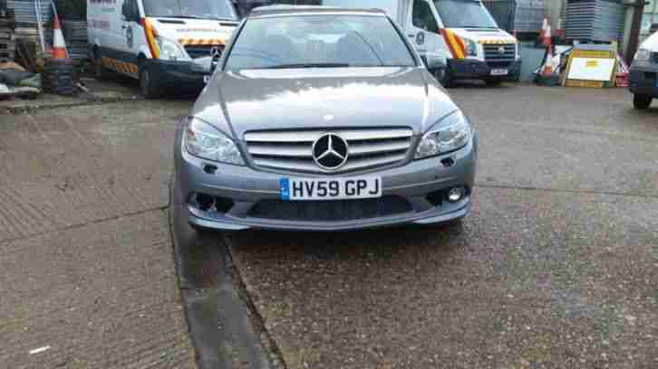 Cheap Left Hand Drive Cars For Sale In Spain