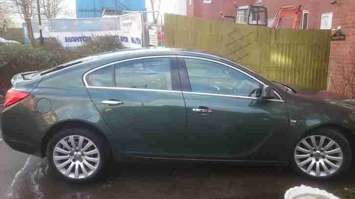 2009 VAUXHALL INSIGNIA 2.0 CDTI, TOP THE RANGE, PERFECT RUNNER GREAT CONDITION,