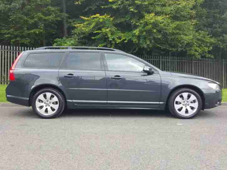 volvo v70 manual transmission for sale