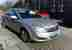 2009 Vauxhall Astra 1.4i 16V Active 5dr HATCHBACK Petrol Manual