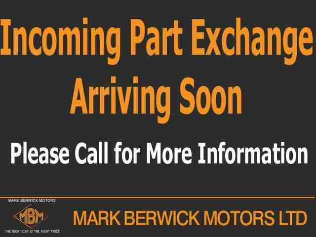 2009 Volvo S40 1.6 R DESIGN 4dr 4 door Saloon