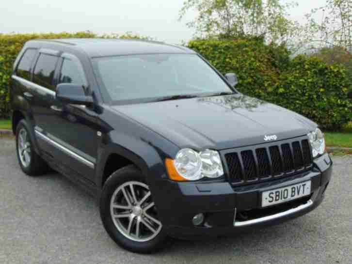2012 jeep grand cherokee 3 0 crd review. Black Bedroom Furniture Sets. Home Design Ideas