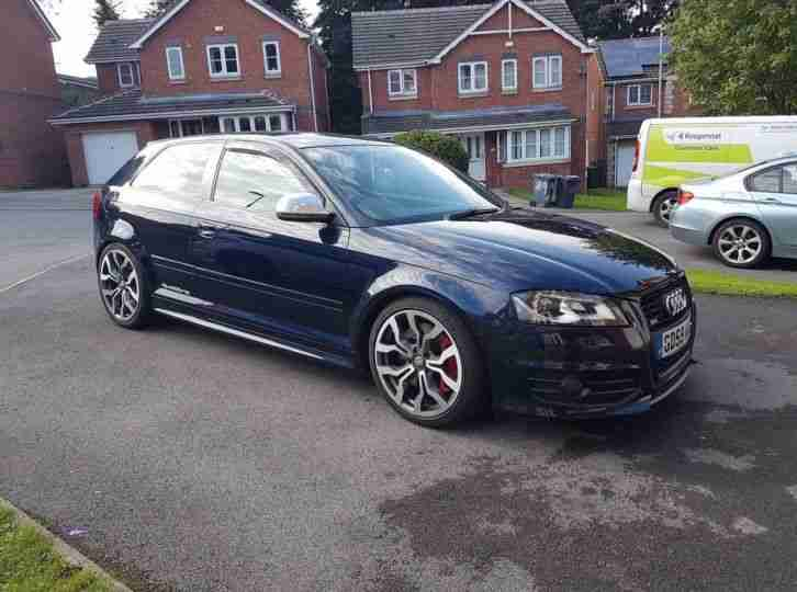 Audi S Great Used Cars Portal For Sale - Audi s3 used cars