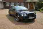 bentley a continental test drive reviews autoevolution i review gt to want buy page