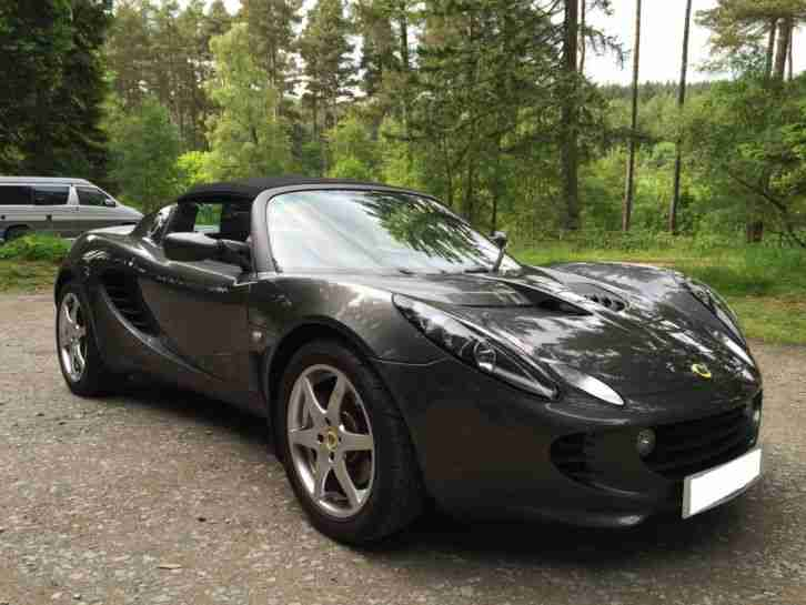 http://bay2car.com/img/2010-LOTUS-ELISE-S2-121812041982/0.jpg