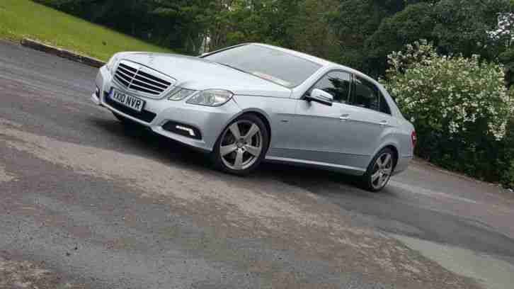 mercedes benz 2010 e350 blue cy agarde cdi a silver px swap car for sale. Black Bedroom Furniture Sets. Home Design Ideas