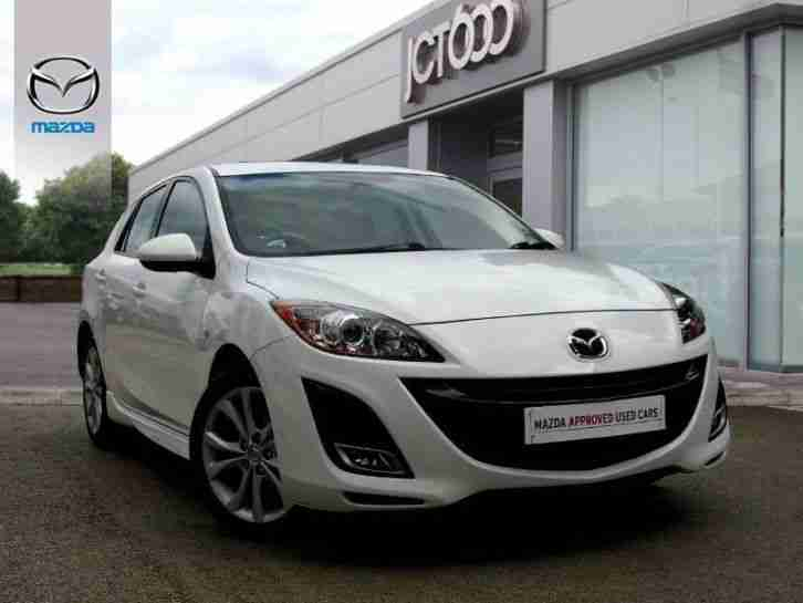 2010 Mazda 3 Users Manual How To And User Guide Instructions U2022 Rh  Taxibermuda Co 2010
