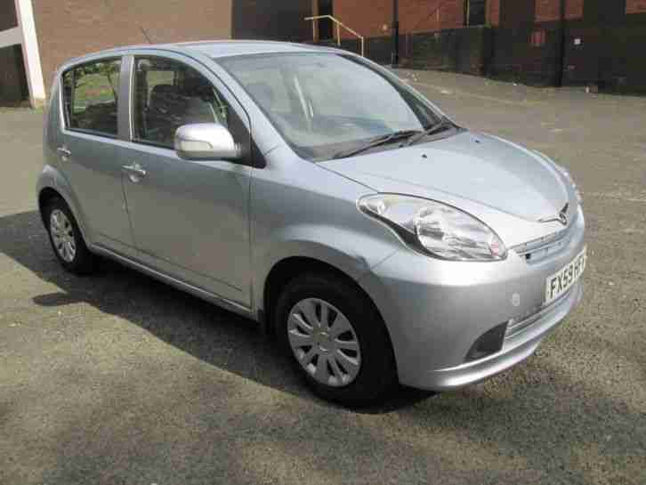 2010 MYVI SXI LOW MILES 42K LONG MOT