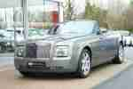 2010 Phantom 6.7 Coupe 2dr