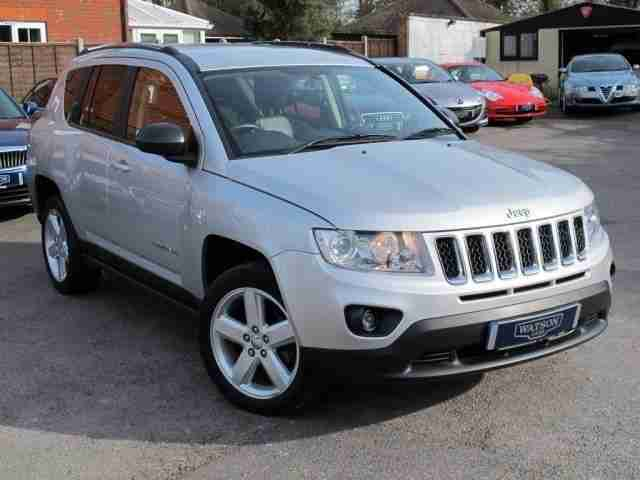 2011 jeep grand cherokee overland manual