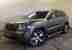 2011 11 JEEP GRAND CHEROKEE 3.0 V6 CRD LIMITED 5D AUTO 237 BHP SAT NAV LEATHER F