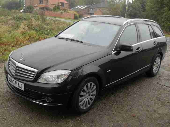 Mercedes benz 2011 60 plate c220 2 1td bluefficiency cdi for Mercedes benz plate