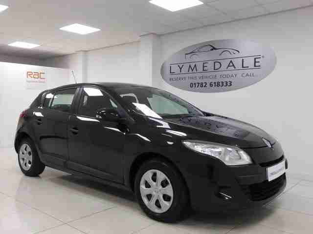 renault 2011 60 megane 1 5 extreme dci 5d 85 bhp diesel car for sale. Black Bedroom Furniture Sets. Home Design Ideas