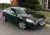 2011 61 VOLVO S60 ES DRIVE START STOP 1 PREV OWNER FULL SERVICE HISTORY 65MPG PX