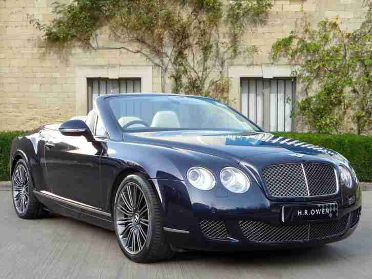 interior style car new continental i a and want bentley pictures in specs cars the buy life uk to revealed gt