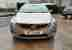 2011 DIESEL NEW SHAPE KIA CEED 1.6 TD WITH LOW GENUINE MILEAGE UP TO 55 MPG MPV