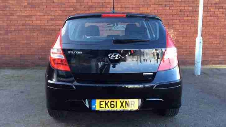 hyundai i30 repair manual online pdf
