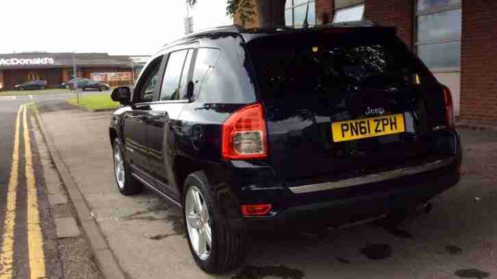 Engine Doors