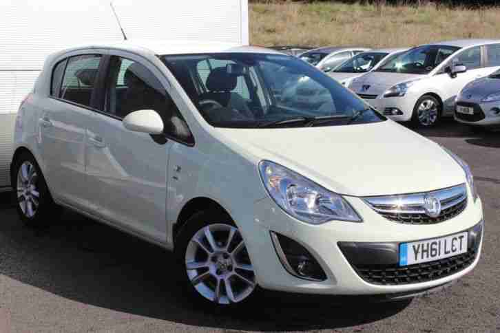 how to use cruise control vauxhall corsa sxi