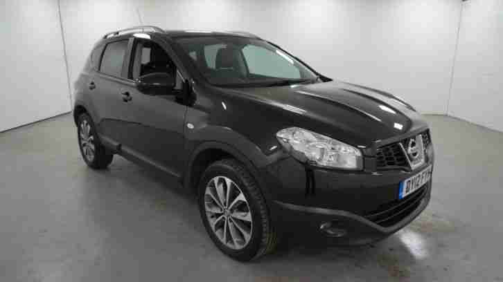 nissan 2012 12 qashqai 1 5 dci 110 tekna diesel suv car for sale. Black Bedroom Furniture Sets. Home Design Ideas