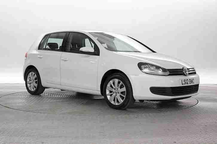 Volkswagen 2009 Polo Bluemotion 1 Tdi Grey Damaged Salvage