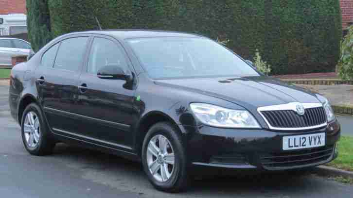 Skoda (12). Skoda car from United Kingdom