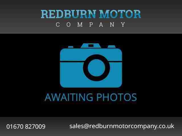 Ford Focus St 225 S3 57 Reg  Car For Sale