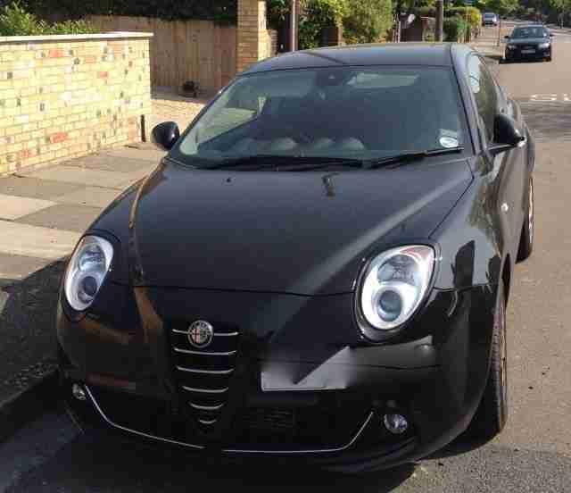 Bmw Z4 Diesel For Sale: Alfa Romeo 159 2.0JTDm 16v ( 170bhp ) Lusso Diesel,full