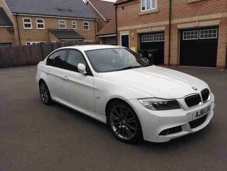 5 Series Used Bmw For Sale Bmw Dealer Off Lease Only