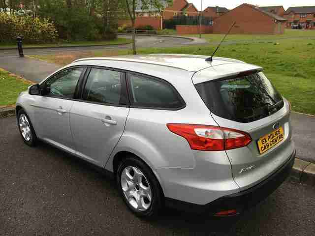 2012 ford focus owners manual