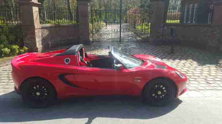 http://bay2car.com/img/2012-LOTUS-ELISE-CLUB-RACER-1-6-CONVERTIBLE-43-221-MILES-ARDENT-RED-SUPERB-131786220964/0.jpg