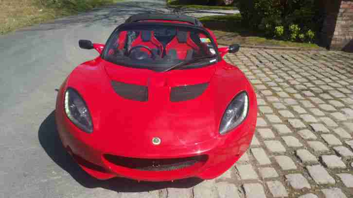 http://bay2car.com/img/2012-LOTUS-ELISE-CLUB-RACER-1-6-CONVERTIBLE-43-221-MILES-ARDENT-RED-SUPERB-131786220964/2.jpg