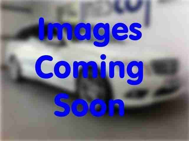 2012 Land Rover Freelander 2.2Sd4 HSE 5dr 4WD Diesel White Automatic