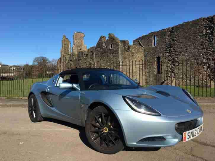 http://bay2car.com/img/2012-Lotus-Elise-1-6-Club-Racer-8-000-Miles-Stunning-Performance-182128658096/1.jpg