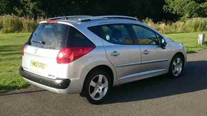 2015 peugeot 207 5 doors with Car75085 on T718 Peugeot 208 furthermore Corsa Active 1 2 16v 2006 5 Doors Silver Full Service History Mot03 02 2016 A C Alloy Wheels London 369114 2 as well Peugeot 307 in addition Peugeot 206 5 Doors 2009 also Car124895.