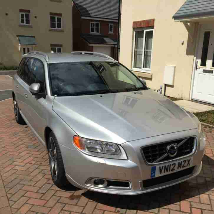 Volvo Auto Sales: Volvo C70 Convertible SPARES OR REPAIR. Car For Sale