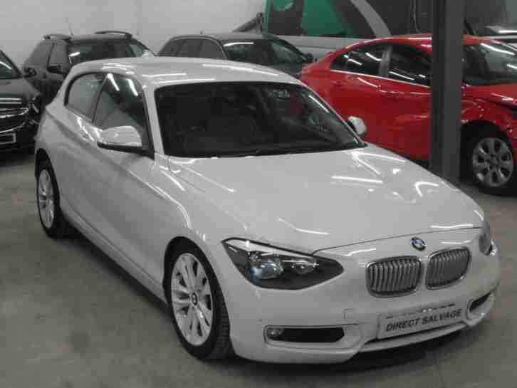 Bmw Damaged Great Used Cars Portal For Sale