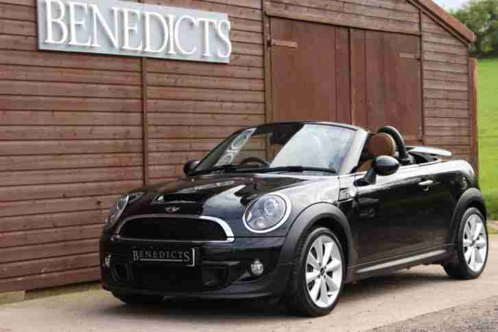 Mini 63. Mini car from United Kingdom