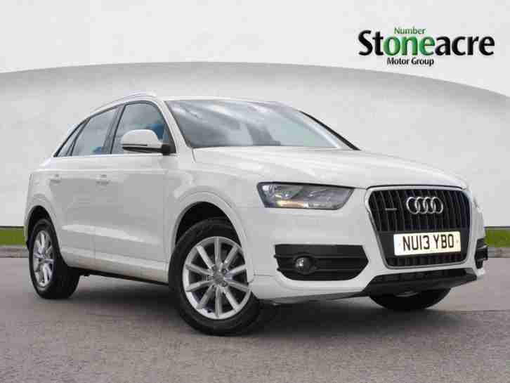 Audi a4 avant s line for sale ebay 15