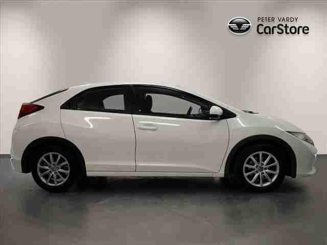Honda 2013 civic hatchback car for sale for Honda civic hatchback 2013