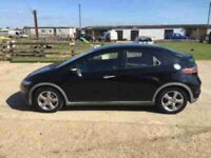 Engine Manufacturer