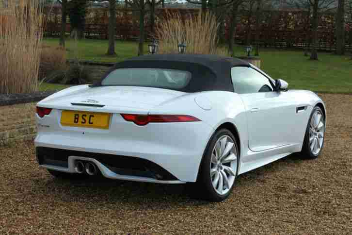jaguar 2013 f type convertible car for sale. Cars Review. Best American Auto & Cars Review