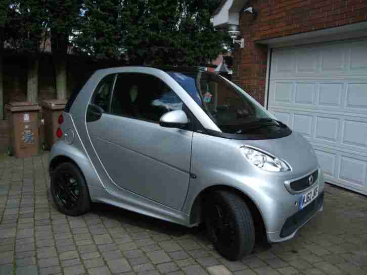 Smart Mercedes Great Used Cars Portal For Sale