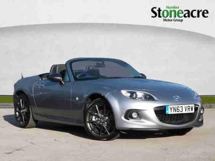 http://bay2car.com/img/2013-Mazda-MX-5-2-0-i-Sport-Graphite-Roadster-2dr-Petrol-Manual-181-g-km-281834470248/0.jpg
