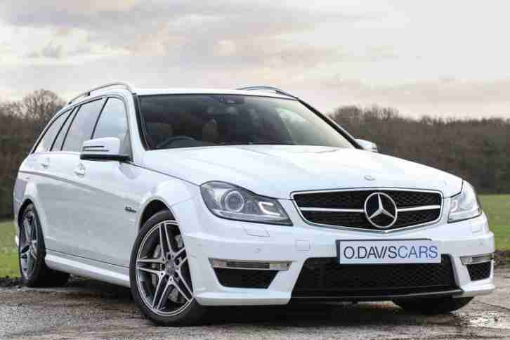 mercedes benz 2013 c63 amg 6 3 car for sale. Black Bedroom Furniture Sets. Home Design Ideas