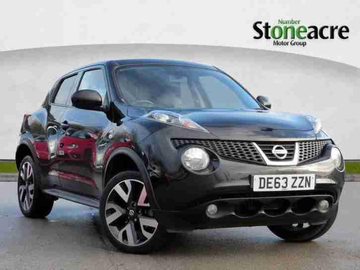 Nissan Xtrail 2006 Diesel Car For Sale