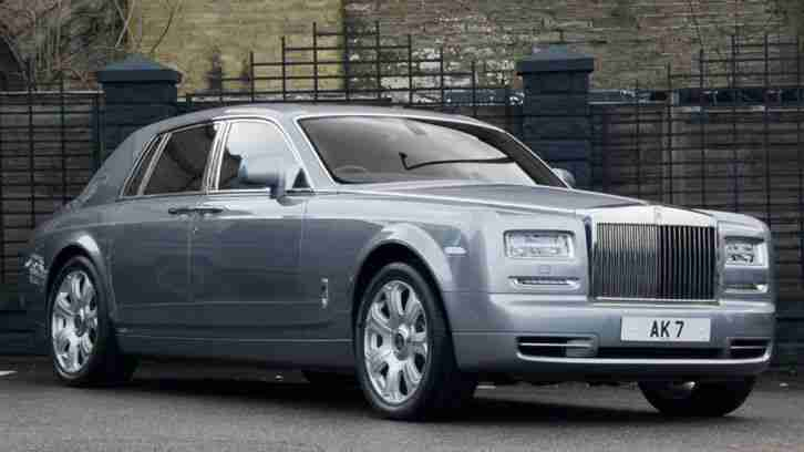 Rolls Royce . Rolls Royce car from United Kingdom