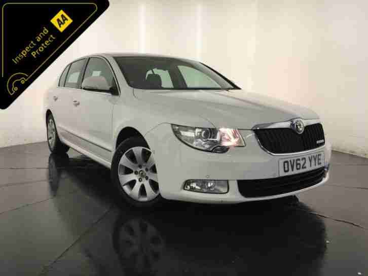 skoda 2013 superb el g line tdi diesel 1 owner service. Black Bedroom Furniture Sets. Home Design Ideas